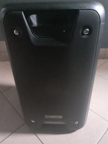 Głośnik Manta 60W