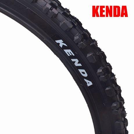 2 Pneus KENDA 27.5x2.10 (Portes Grátis - 0,00€)