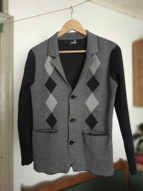 Піджак Love Moschino 44-46 розмір