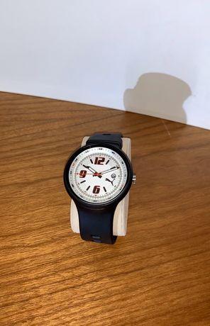Relógio puma
