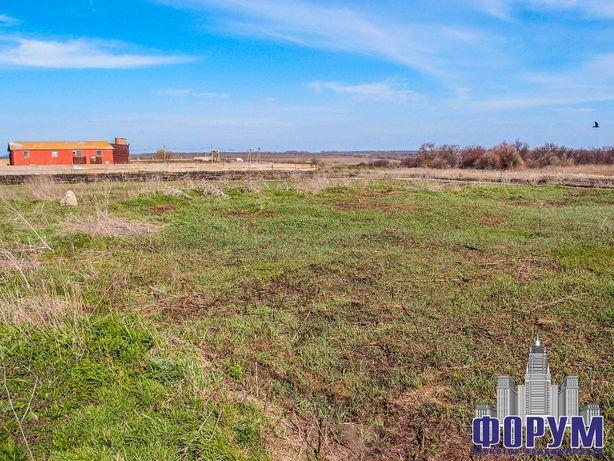 Продам земельный участок 2,53 га, 15000 у.е.