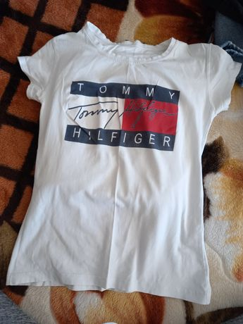 футболка, женская , размер ХS
