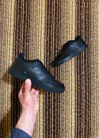 Buty Nike Air Force I.