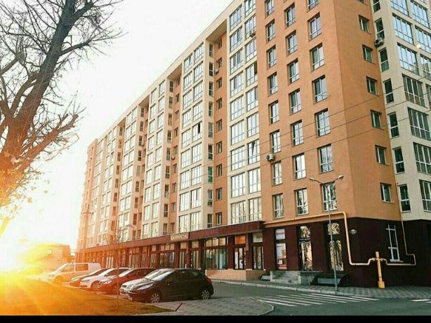 ДомГотов!2комнКвартираРассрочка от30%(13800$)до30мес,20минМетроАкадемг