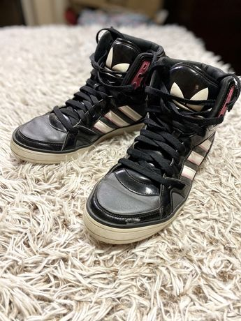 Buty adidas 41