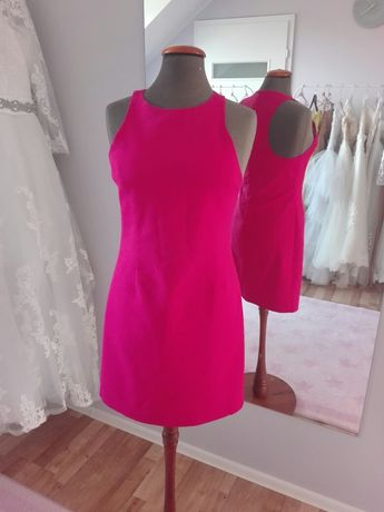 Sukienka Zara M używana