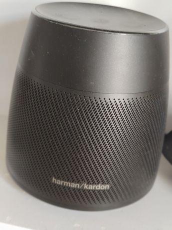 Harman-Kardon Astra com Alexa