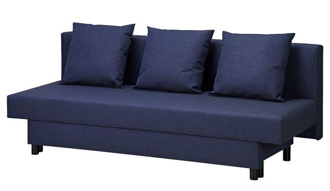 Rozkładana Sofa