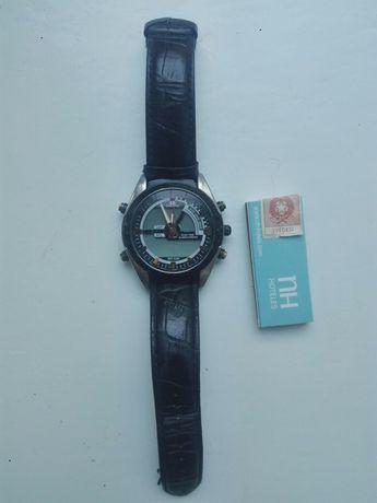 Часы CS collection B-151