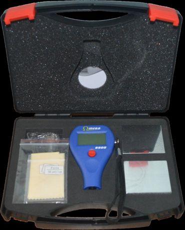 Товщиномір толщиномер Omega 8900 професійний , оригінал