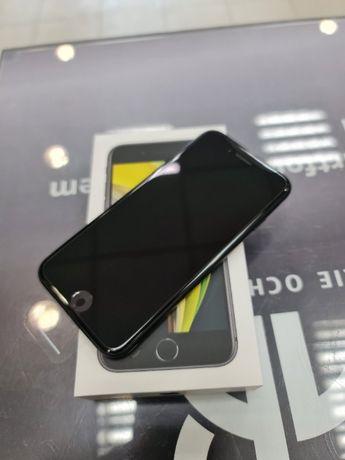 Iphone SE 2020 / 128GB/ Black/ Czarny/ GW12/ 100% oryginał/ Gdynia
