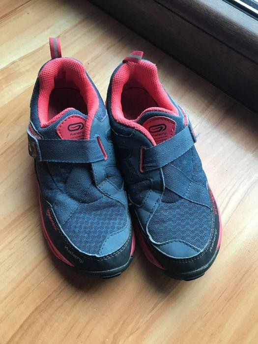 Buty dla dziewczynki Lubin - image 1