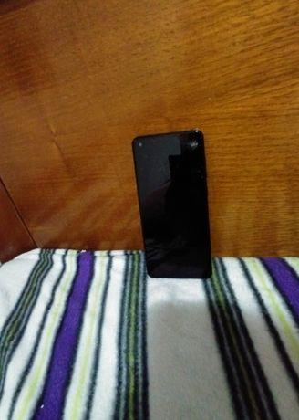 Vendo Samsung Galaxy A21