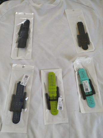 Pulseira / bracelete para Garmin