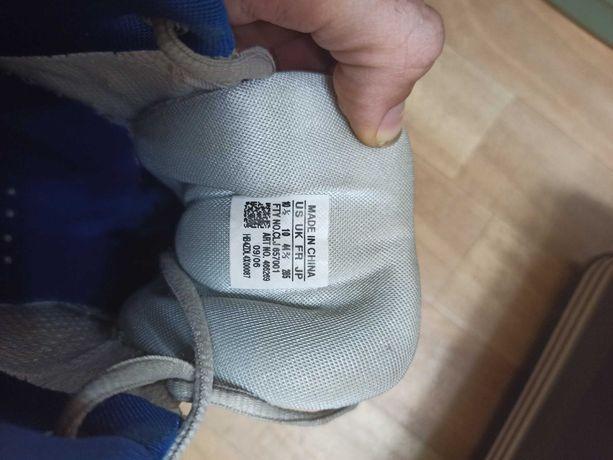 Buty Adidas 44 2/3 [Wkładka 29cm] Siatkówka/koszykówka