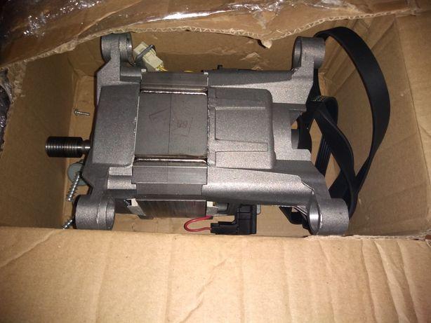 Silnik do pralki Gorenje W6503 SPL