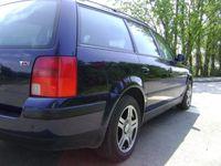 Cortinas Solares - VW Passat variant 1997 a 2000