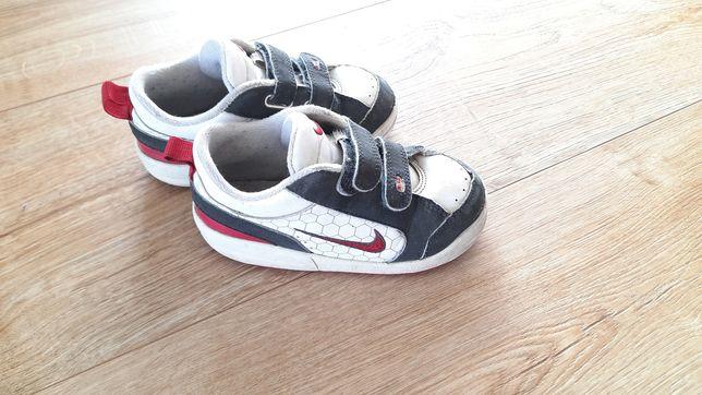 Adidasy romiar 25 Nike