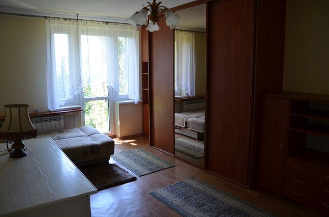 Garwolin ciche i ciepłe mieszkanie 55,5 m2 |2 pokoje|bezpośrednio