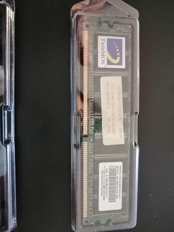 Memória RAM 512MB