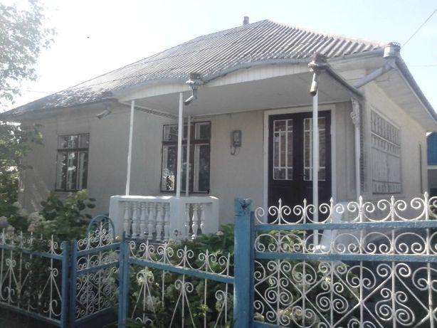 Продам будинок в м.Сокиряни Чернівецької області