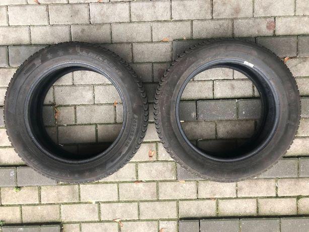 Michelin Alpin 5 205/55/16