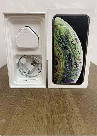 Iphone XS 64Gb Apple