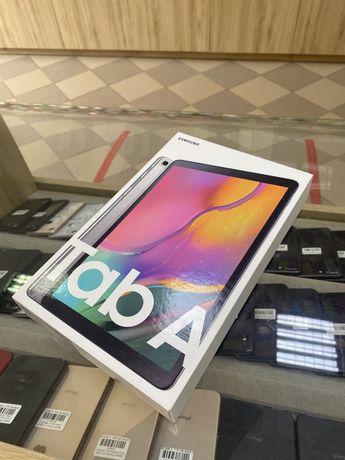 Планшет Samsung Galaxy Tab A 10.1 32Gb 4G