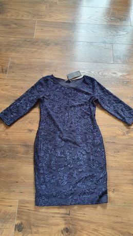 Reserved sukienka S Nowa