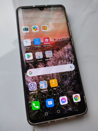 Huawei P30 Pro Aurora 8/128GB
