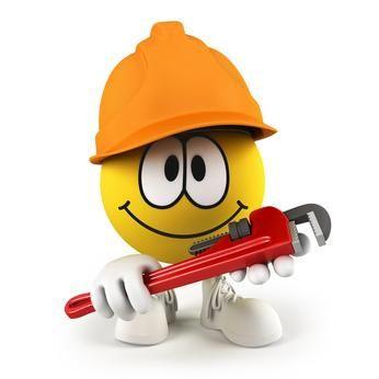 Główny Specjalista ds. BHP / Inspektor BHP Usługi BHP Szkolenia BHP