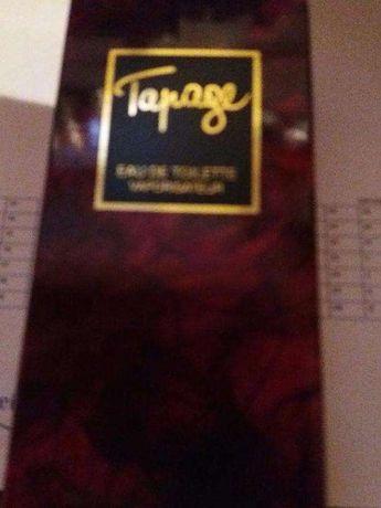 Tapage Avon 50ml mega słodki unikat