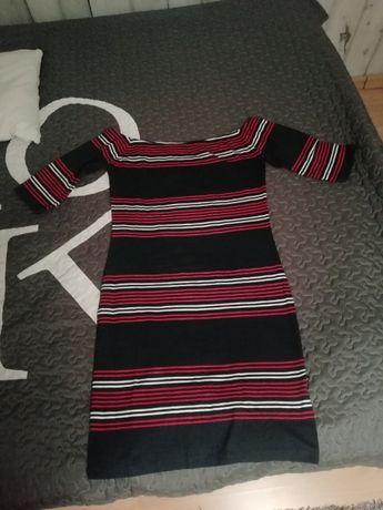 Diverse sukienka