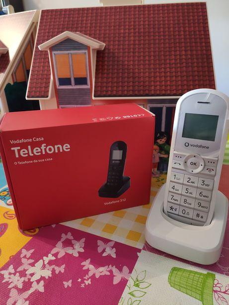 Vodafone 312