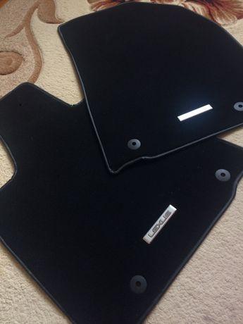 Продам комплект килимів/ковриків/авто-ковриків для Lexus RX