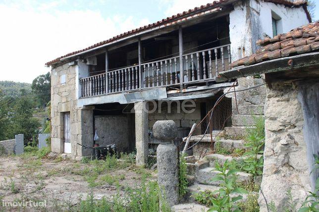 Quinta T4 em Vila Verde
