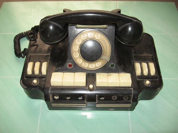 Телефон директорский