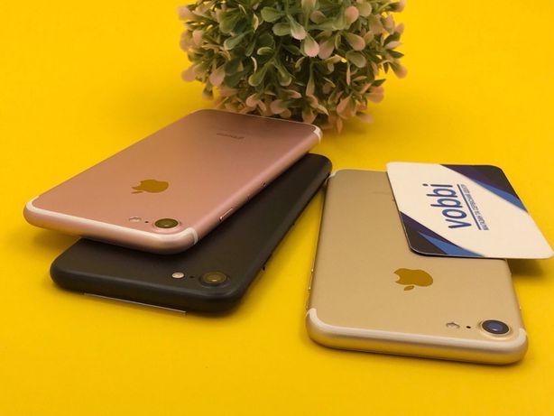 iPhone/Айфон 7 Gold 5/5s/6/6s/se/7/8/x/xs/xr/11/plus/+/рассрочк