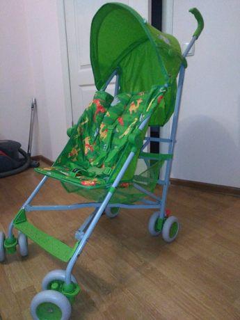 Детская коляска,трость,прогулочная Mothercare  Jive