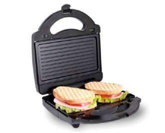 Гриль Livstar Австрия бутербродница,тостер,роастер