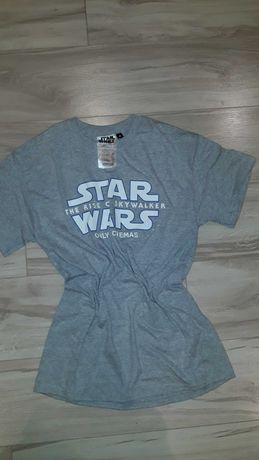 Koszulka M tshirt star wars skywalker starwars