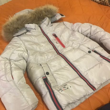 Зимний комбинезон,курточка,жилетка,комбед!
