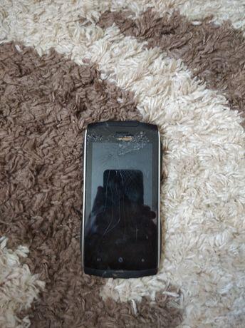 Продам телефон Homtom Zoji Z6
