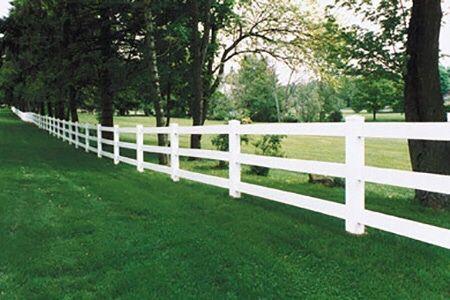 Ogrodzenie drewniane , ogrodzenie drewniane , pergola , przęsła ,ogród