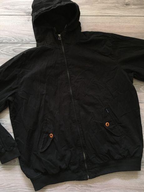 Демисезонная куртка Lambrella размер 2XL.