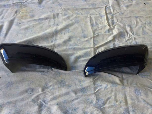 Capas para espelhos retrovisores Vw Scirocco
