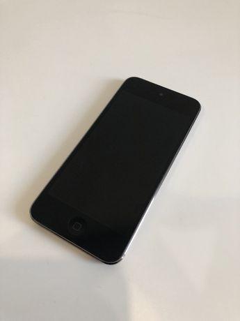 Ipod Touch 5a Geração 64gb