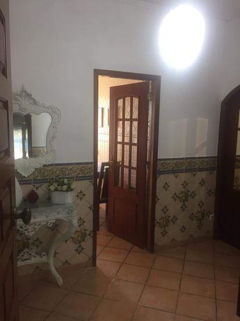 2 Quartos para alugar em Faro