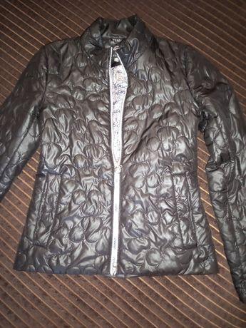 Куртка Teria весняна