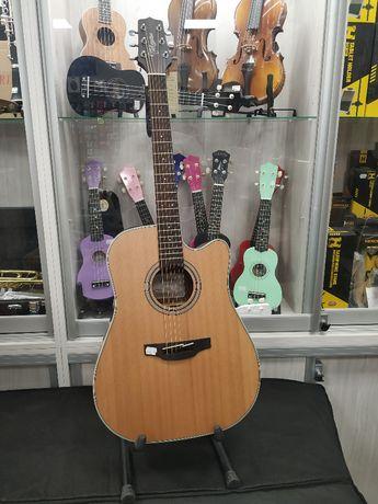 Takamine GD20CE NS Gitara elektro-akustyczna